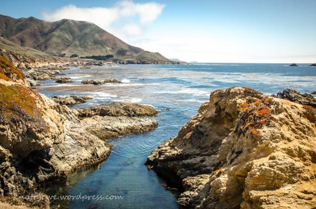 Monterey-2745
