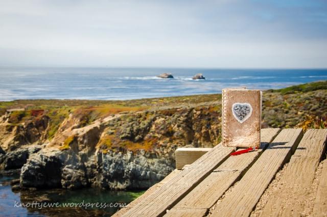Monterey-2813