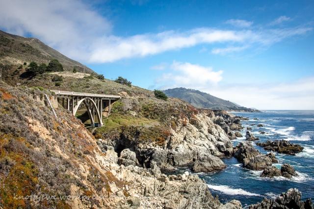 Monterey-2822