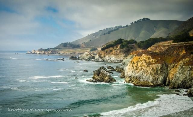 Monterey-2881