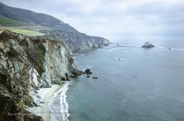 Monterey-2892
