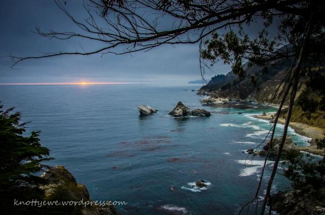 Monterey-3064